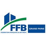 FFB Grand Paris